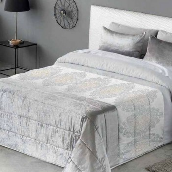 ropa-cama-bouti-12