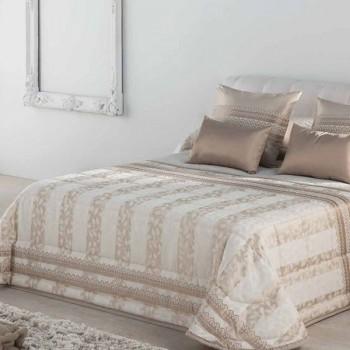 ropa-cama-bouti-3