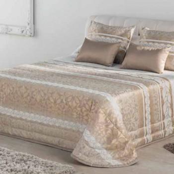 ropa-cama-bouti-5