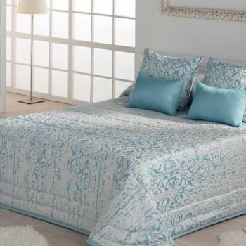 ropa-cama-bouti-6