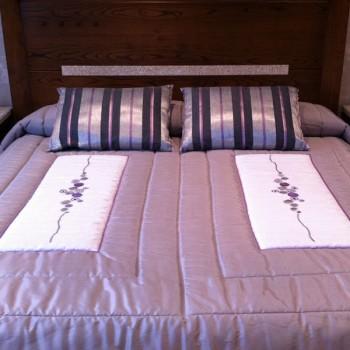 ropa-cama-edredones-4