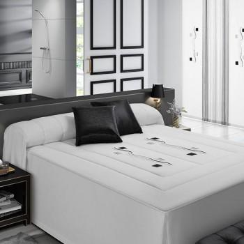 ropa-cama-edredones-8