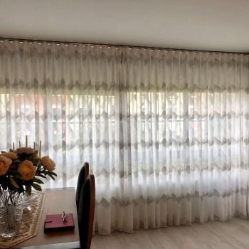 cortina-salon