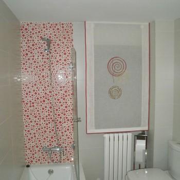 cortinas-de-bano-zaragoza-2