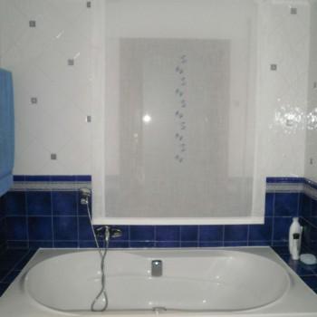 cortinas-de-bano-zaragoza-4