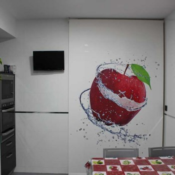 cortinas-de-cocina-zaragoza-16