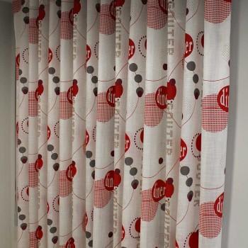cortinas-de-cocina-zaragoza-21