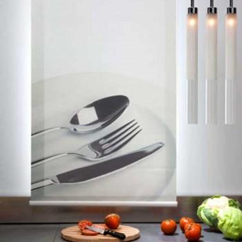 cortinas-de-cocina-zaragoza-25
