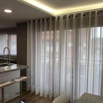 cortinas-de-cocina-zaragoza-3