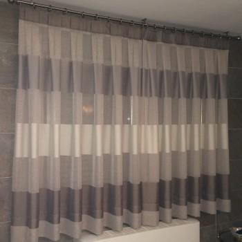 cortinas-de-cocina-zaragoza-4