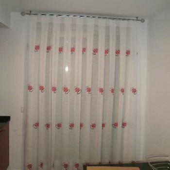 cortinas-de-cocina-zaragoza-7