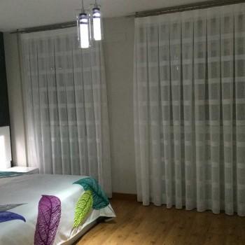 cortinas-de-dormitorio-zaragoza-11