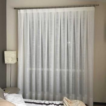 cortinas-de-dormitorio-zaragoza-15