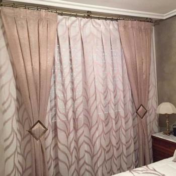cortinas-de-dormitorio-zaragoza-16