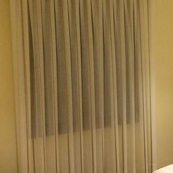cortinas-de-dormitorio-zaragoza-17