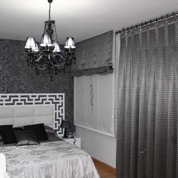 cortinas-de-dormitorio-zaragoza-18
