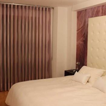 cortinas-de-dormitorio-zaragoza-19