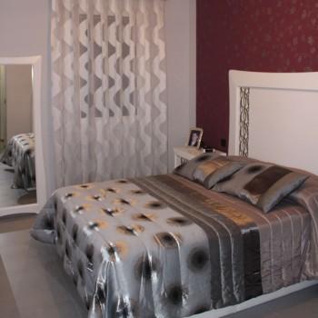 cortinas-de-dormitorio-zaragoza-2