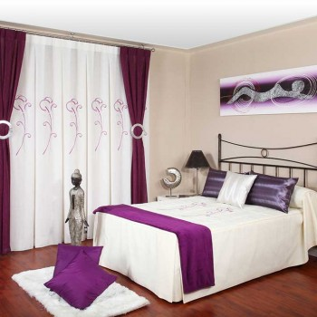 cortinas-de-dormitorio-zaragoza-21