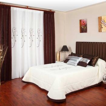 cortinas-de-dormitorio-zaragoza-23