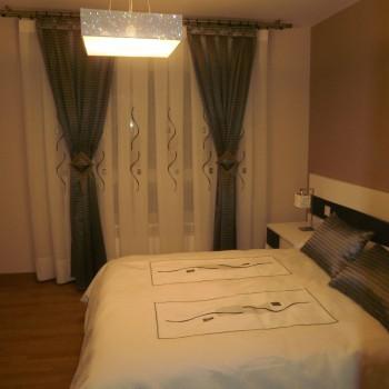 cortinas-de-dormitorio-zaragoza-4