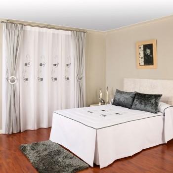cortinas-de-dormitorio-zaragoza-6