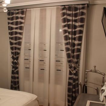 cortinas-de-dormitorio-zaragoza-7