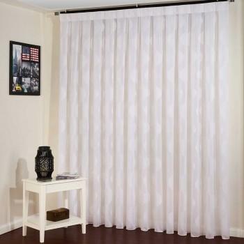 cortinas-de-salon-zaragoza-13