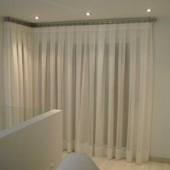 cortinas-de-salon-zaragoza-15