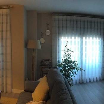 cortinas-de-salon-zaragoza-19
