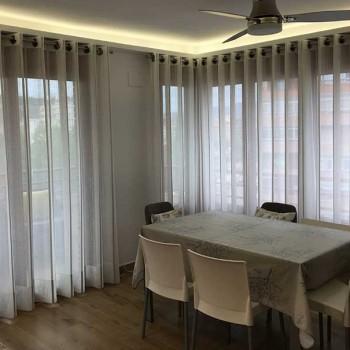 cortinas-de-salon-zaragoza-20