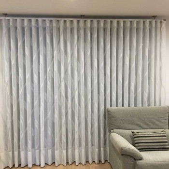 cortinas-de-salon-zaragoza-21