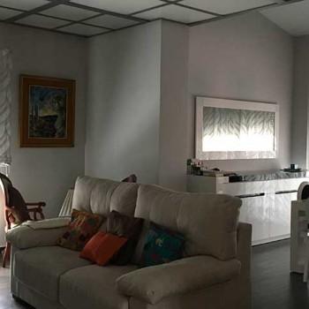 cortinas-de-salon-zaragoza-26