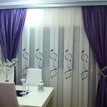 cortinas-de-salon-zaragoza-27