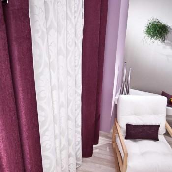 cortinas-de-salon-zaragoza-29