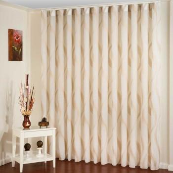 cortinas-de-salon-zaragoza-30