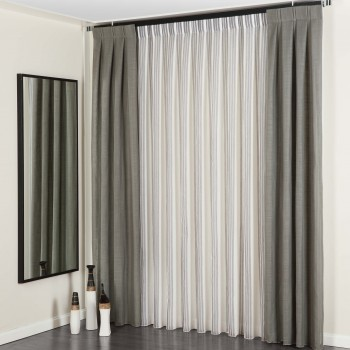 cortinas-de-salon-zaragoza-5