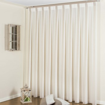 cortinas-de-salon-zaragoza-6