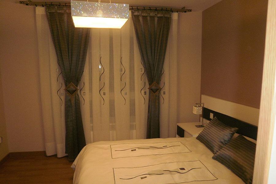 cortinas-dormitorio-zaragoza-4