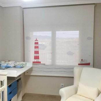 cortinas-infantiles-en-zaragoza-16