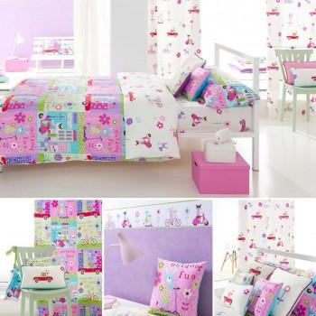 cortinas-infantiles-en-zaragoza-2