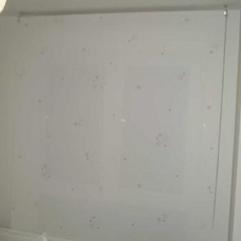 cortinas-infantiles-en-zaragoza-20