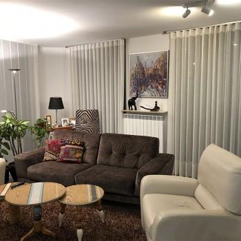 cortinas-salon-1-2