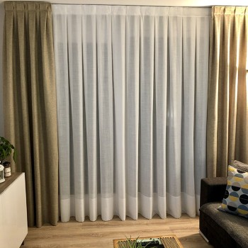 cortinas-salon-2-2