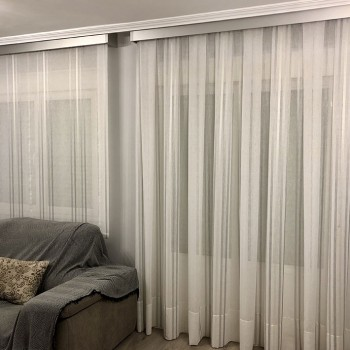 cortinas-salon-3-2