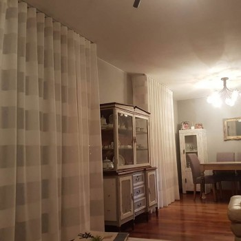 cortinas-salon-4-2
