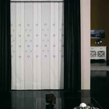 cortinas-salon-zaragoza-1
