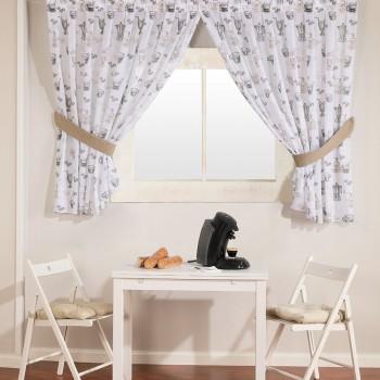 cortinas_cocina