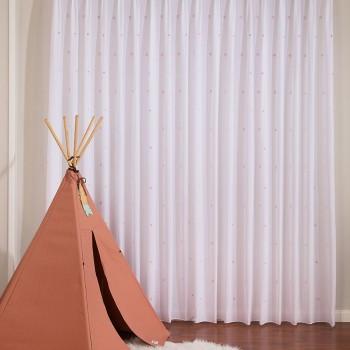 cortinas_infantiles