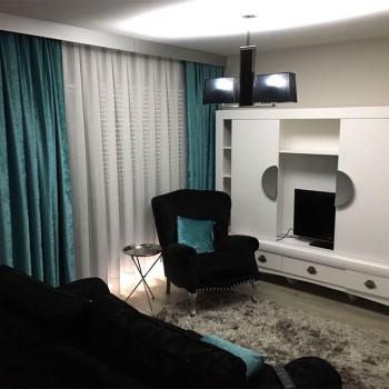 cortinas_salon
